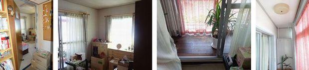 i.sekou_be.room01