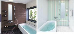 toto.bath0118