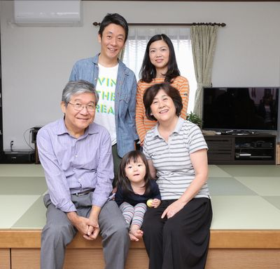 m.f.allfamily